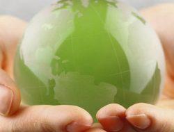 Pekan Lingkungan Hidup 2019 Sasar Kelompok Milenial