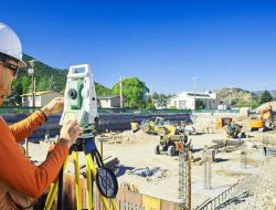 Penyelenggaraan Penataan Ruang Kabupaten/Kota Dipantau Pusat