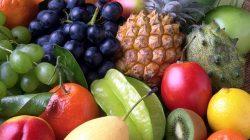 Jaga Kesegaran Buah dan Sayur dengan Teknologi Coating