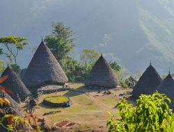 Mendes Minta Pengelola Desa Wisata Kreatif dan Aktif di Medsos