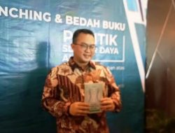 Menarik! Gagasan Rektor IPB Strategi Hadapi New Normal