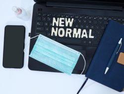 New Normal, Bappenas-IPB Siap Bersinergi