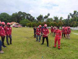 Kementan Apresiasi Program Pencegahan Karhutla Minamas Plantation