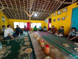 Didukung Kementan, P4S Srikandi Siap Cetak Petani Milenial