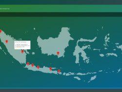 Kementan Luncurkan Aplikasi UPT Peternakan dan Kesehatan Hewan