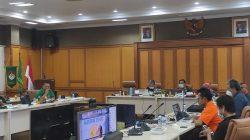 Ketua Umum KBHI Terpilih: Tingkatkan Sinergi dengan Program Hortikultura