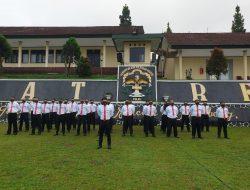KKP Tambah 30 Penyidik Pegawai Negeri Sipil Perikanan Baru