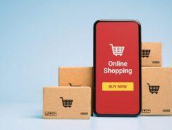 E-Commerce: Solusi Jitu Pemasaran Hortikultura di Masa Pandemi Covid-19