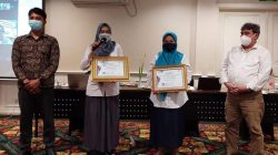 Komitmen BBPP Batangkaluku Menciptakan Budaya Organisasi Yang Bersih Bebas KKN dan Penyuapan